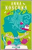 Mohnschnecke: Roman
