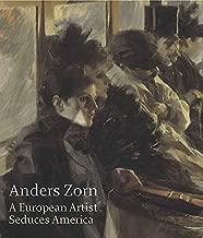 Anders Zorn: A European Artist Seduces America (Isabella Stewart Gardner Museum, Boston)
