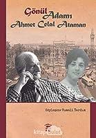 Gönül Adami Ahmet Celal Ataman