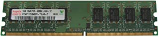 HYNIX MEM DIMM 1GB PC2-5300 CL5 PB-FREE