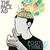 Positive Thinking by Pack A.D.