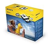 Sony VRDMC3 DVDirect DVD Recorder