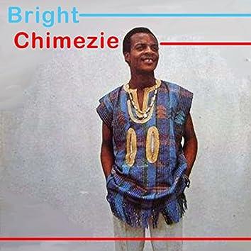 Bright Chimezie