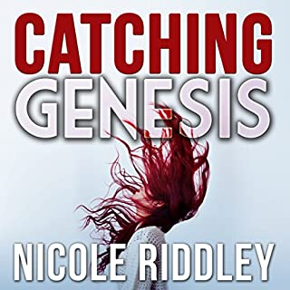 Catching Genesis                   Written by:                                                                                                                                 Nicole Riddley                               Narrated by:                                                                                                                                 Kamala Alcantara                      Length: 13 hrs and 29 mins     Not rated yet     Overall 0.0