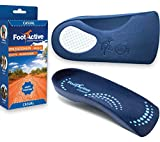 FootActive Casual - 35-38 (XS)