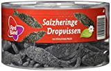 Red Band Salzheringe Lakritz 1,18 kg Dose | Lakritz