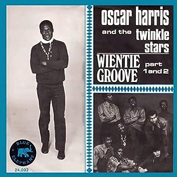 Wintie Groove, Pt. 1 & 2