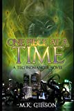 One Piece at a Time (The Technomancer Novels)