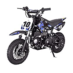 q? encoding=UTF8&MarketPlace=US&ASIN=B07RLKX8JP&ServiceVersion=20070822&ID=AsinImage&WS=1&Format= SL250 &tag=performancecyclerycom 20 - HOW TO CHOOSE A MINI MOTORCYCLE AND ITS EQUIPMENT