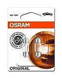 OSRAM Car Interior Lighting