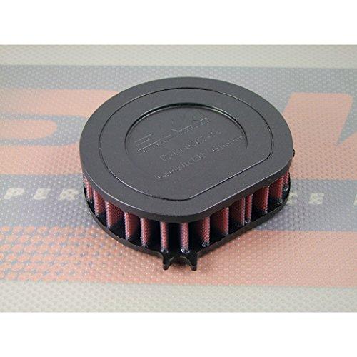 Sport filtro de aire DNA XVS 1100 A drag star Classic vp161