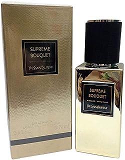 Supreme Bouquet by Yves Saint Laurent for Unisex Eau de Parfum 75ml