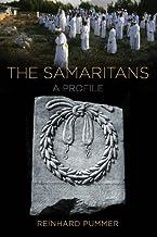 The Samaritans: A Profile
