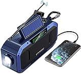 Solar Radios