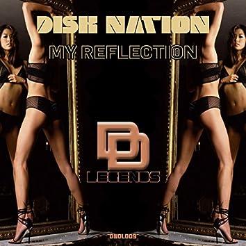 My Reflection (Original Mix)