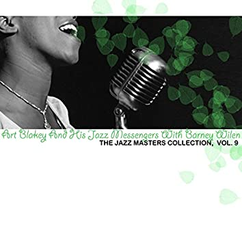 The Jazz Masters Collection, Vol. 9