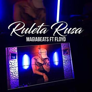 Ruleta Rusa (feat. Floyd)
