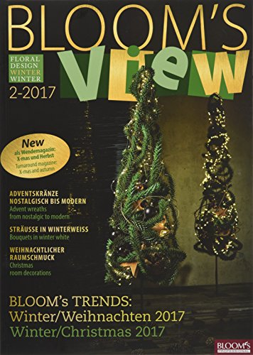 BLOOM's VIEW 2/2017