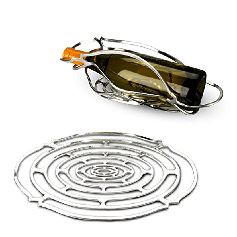 スピーチつまずく除去能作 KAGO - オーバル - L H0.3cm W34.0cm D21.0cm(平面サイズ) 錫100% ケース入 日本製 501418/かご 菓子鉢 小物入れ