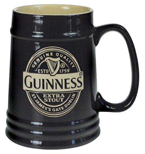 biere guinness auchan