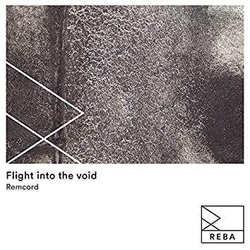 Flight Into the Void EP