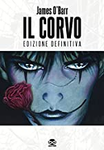 Permalink to Il Corvo (Alta fedeltà) PDF