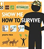 how-to Survival book