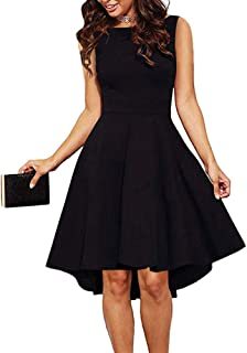 Best cocktail dresses high low Reviews