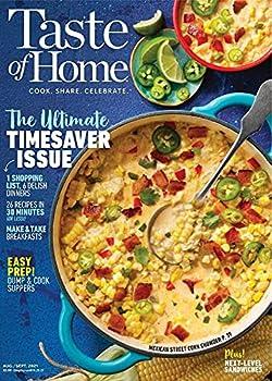 Best tight magazine Reviews