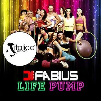 Life Pump