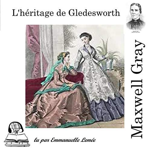 L'Héritage de Gledesworth Titelbild