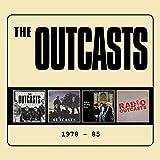 Outcasts - 1978-85