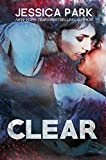 Clear (English Edition)