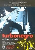 Movie [DVD]