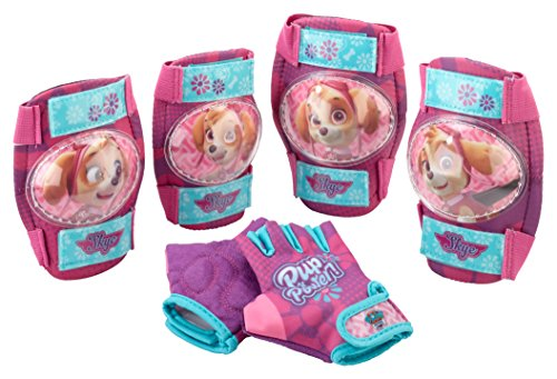 Dog Play Knee Pads