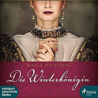 Die Winterkönigin Titelbild