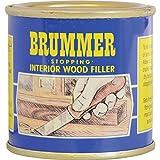 Brummer - Espuma expansiva para sellar