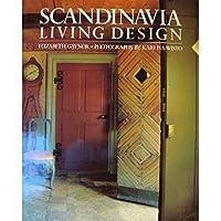Scandinavia, Living Design