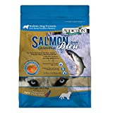 Addiction Salmon Bleu Grain Free Dry Dog Food, 4 Lb.
