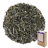 Núm. 1223: Té verde 'White Monkey ' - hojas sueltas - 100 g - GAIWAN® GERMANY - té verde de China