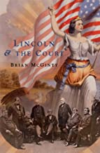 Best lincoln and the court Reviews