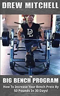 Best program to increase bench Reviews