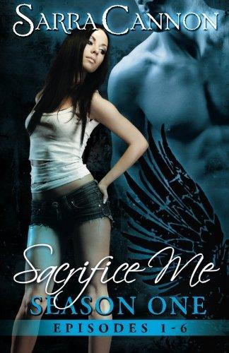 Download Sacrifice Me: The Complete Season One 1624210325