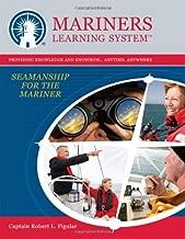 Coast Guard Captains License - Seamanship for the Mariner
