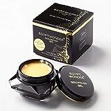 Tana Egypt-Wonder goldfever Gel 50 ml, 1er Pack (1 x 0.05 l)