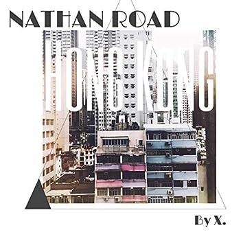 NATHAN ROAD x Hong Kong (House Mix)