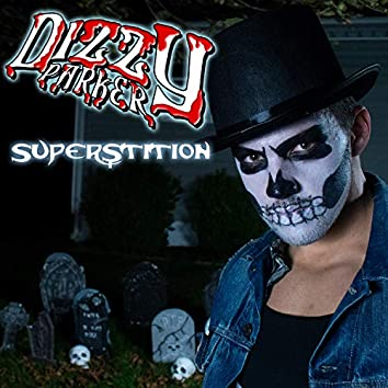 Superstition (Rock Version)