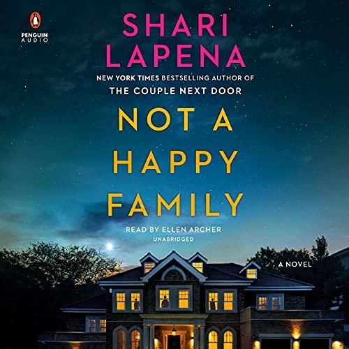 Not-a-Happy-Family