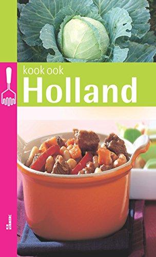 lidl hollandse maaltijden