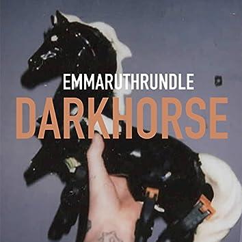 Darkhorse (Edit)